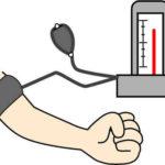 高血圧と気滞との関連